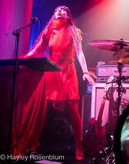 Picks-8118 (hayleyfiasco) Tags: new york nyc party house ny santos le terry genderbender butcherettes