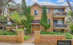 Unit 12/20-22 Minter Street, Canterbury NSW