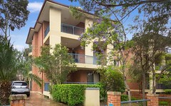 4/7-9 Sheffield Street, Merrylands NSW