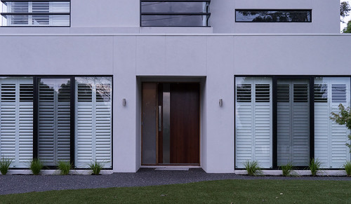 """Front door project • <a style=""""font-size:0.8em;"""" href=""""http://www.flickr.com/photos/52083013@N03/24050356356/"""" target=""""_blank"""">View on Flickr</a>"""