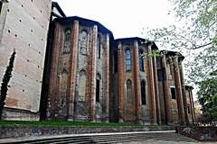 Anglų lietuvių žodynas. Žodis Gothic reiškia a gotų; gotiškas lietuviškai.