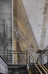 zollverein-1041657