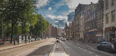 Amsterdam (Moshe Ashkenazi Photography) Tags: nikon d750 dslr tamron 2470 mm f 28 di vc usd sp amsterdam landscape netherlands