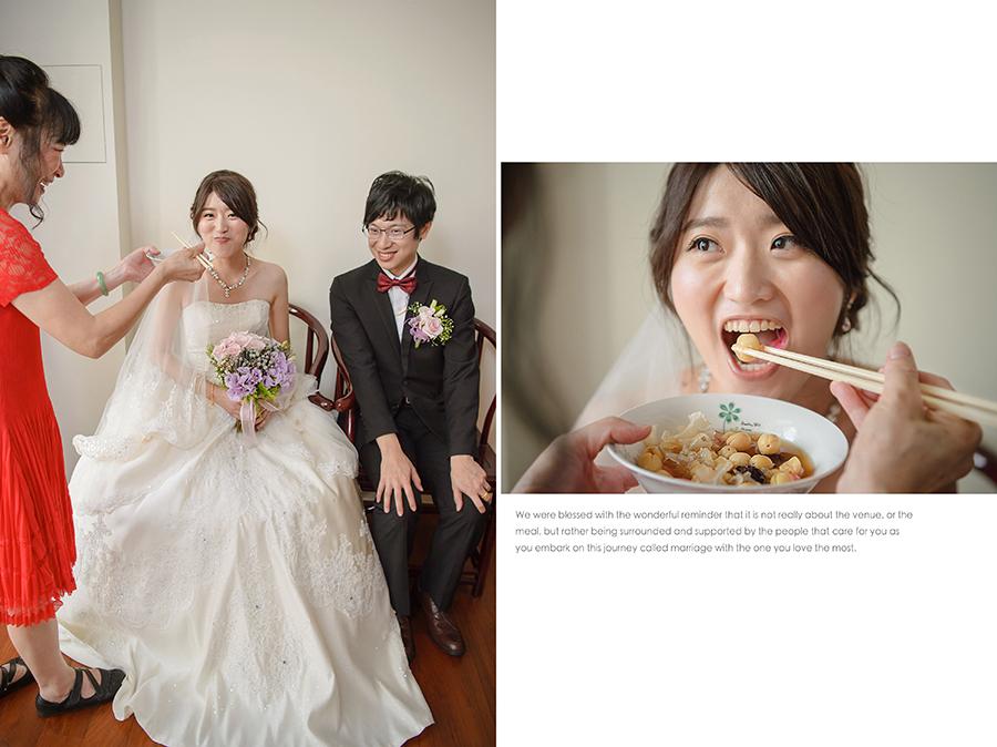 台北婚攝 婚攝 婚禮紀錄 潮港城 JSTUDIO_0083