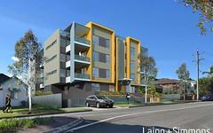 10/41-43 Veron Street, Wentworthville NSW