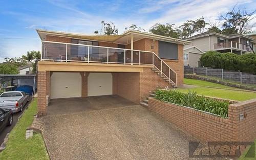 37 Rupert Street, Blackalls Park NSW 2283