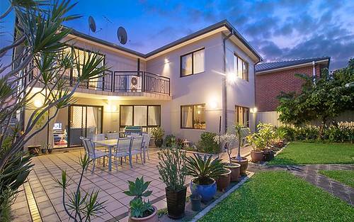 23 Barwon Crescent, Matraville NSW 2036