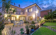 23 Barwon Crescent, Matraville NSW