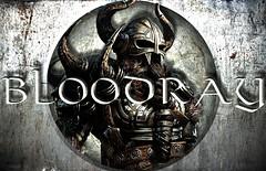 BloodrayFamLogo (Sandros Bloodray) Tags: secondlife gorean ge gegor btb vikings roleplay bloodray