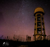 Il silos (lulo92) Tags: star stelle milkway vialattea via lattea silos nightscape nightscapes landscapes landscape notte sky dark cielo mare puglia salento otranto acqua samyang