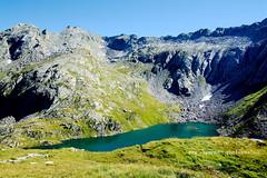 DSC_5753 (rayds2016 Photo) Tags: vallavizzara vallemaggia valsambuco montagna cantonticino svizzera suisse svizra nikond3200 tamron1750mmf28 prealpi laghettialpini