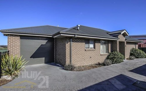 13/190 Gilmour Street, Kelso NSW 2795