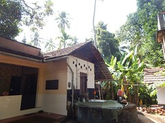 Villages Near Calicut Kerala Photography By CHINMAYA M (41)