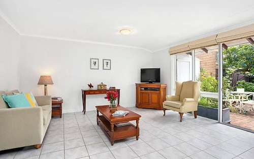 23/95 Chiswick Road, Greenacre NSW 2190