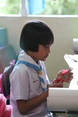 IMG_8517 (Geoff_B) Tags: thailand october2016 2559 unprocessed school anubanpai