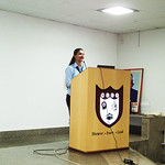 Techovation PPT Presentation Competition <a style=&quot;margin-left:10px; font-size:0.8em;&quot; href=&quot;http://www.flickr.com/photos/129804541@N03/30291621001/&quot; target=&quot;_blank&quot;>@flickr</a>&#8220;></a>