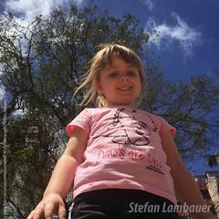 Catharina (Stefan Lambauer) Tags: catharina kid criança infant smile parquinho praçanossasenhoraaparecida brasil br stefanlambauer