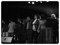 Diamela del Pozo  Tarragona, 2006. (Diamela del Pozo) Tags: diameladelpozo cantantecubana salsa salsera cuba venezuela colombia puertorico miami nyc sonera salsadiva salserosdeverdad salsadura latinsalsa salsastar salsalegend latinmusiclegend salsasuperstar gente jazzsinger cubanvocalist jazzvocalist cantora cantant singer songwriter chanteusecubaine chanteuse jazz latinjazz afrocuban afrocubanjazz