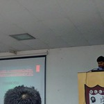 Techovation PPT Presentation Competition <a style=&quot;margin-left:10px; font-size:0.8em;&quot; href=&quot;http://www.flickr.com/photos/129804541@N03/30377757935/&quot; target=&quot;_blank&quot;>@flickr</a>&#8220;></a>