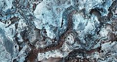 ESP_013983_1705 (UAHiRISE) Tags: mars nasa jpl mro universityofarizona landscape geology science