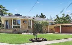 17 Madison Place, Bonnet Bay NSW