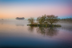 Morning mist... (Mariusz Talarek) Tags: d90 dslr england mtphotography nikon nikond90 north redcartarn uk westyorkshire yorkshire country countryside countrysidelandscape fog foggy lake lancdscapephotography landscape landscapephoto landscapephotographer landscapephotography longexposure mist misty morning morningmist nature naturelover naturephoto naturephotographer naturephotography originalcontent outdoor outdoorphoto outdoorphotographer outdoorphotography outdoors rural rurallandscape ruralscene sky stars sun sunrise keighley unitedkingdom