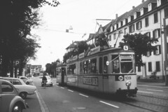 DE_Freiburg_109_Rt4.tif (David Pirmann) Tags: tram transit streetcar trolley freiburg germany