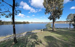 2 Sale Place, Amaroo ACT