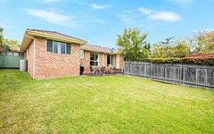 5/153-155 Loftus Avenue, Loftus NSW