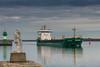 Mer Baltique (6) (Samimages) Tags: schleswigholstein hambourg luebeck nord baltique