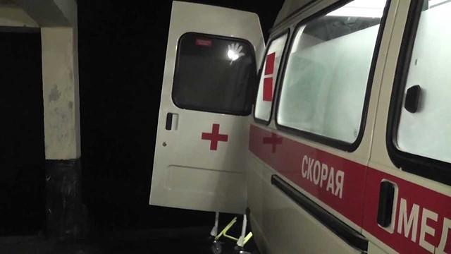 Милиция: все участники смертоносного ДТП натрассе под Сызранью были трезвы
