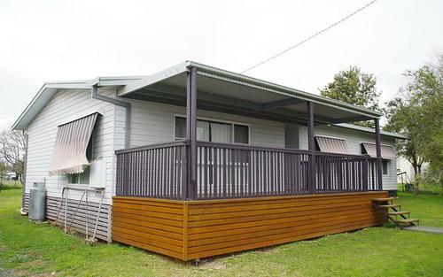 58 Russell Street, Quirindi NSW 2343