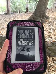 Palomar Mountain State Park (valeehill) Tags: palomarmountainstatepark doanevalleycampgound sandiegocounty sandiegobackcountry camping book kindle thenarrows harrybosch michaelconnelly