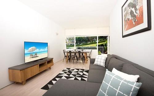 15/11 Yarranabbe Road, Darling Point NSW 2027