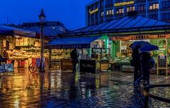 november rain II (dieterein@ymail.com) Tags: mnchen