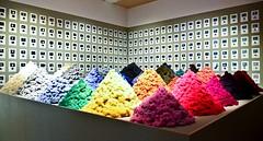 Design Museum (Treble2309) Tags: designmuseum kensington johnpawson oma commonwealthinstitute mytimesplus
