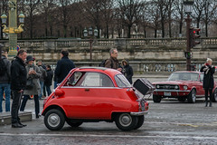 1954-1962 BMW ISETTA (el.guy08_11) Tags: 1954 bmw isetta collection voiture