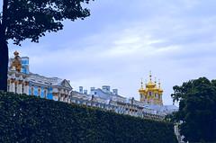 (kopernik_rus) Tags: russia  saintpetersburg