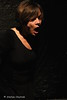"Kulturwochen 2016 ""Frankfurter Botschaft"" 24 (stefan.chytrek) Tags: offenekulturwochen frankfurterbotschaft antagontheateraktion antagon protagonev fechenheim festival theater performance frankfurtammain frankfurt"