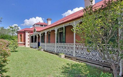 465 George Street, South Windsor NSW 2756