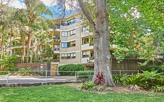 8/1-7 Queens Avenue, Rushcutters Bay NSW