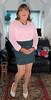 Skirt (Trixy Deans) Tags: crossdresser cd cute crossdressing crossdress classy shortskirt shortskirts xdresser sexy sexyheels sexylegs sexyblonde hot highheels crossdreeser shemale shemales tgirl tv transvestite transgendered transsexual trixydeans tgirls t