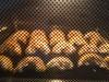 20161119_BurgenlaenderKipferl_060 (weisserstier) Tags: backen baking küche burgenländerkipferl kipferl nahrungsmittel kuchen dessert nachspeise keks