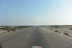 4th NBO Oman Desert Marathon - After Stage 6 (OmanDesertMarathon) Tags: oman omandesertmarathon desert marathon wadi bani khalid wadibanikhalid running trailrunning race stage