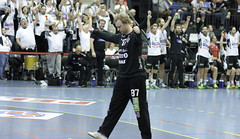 Elverum - Kolstad-13 (Vikna Foto) Tags: kolstadhåndball elverumhåndball håndball handball nhf teringenarena elverum nm semifinale