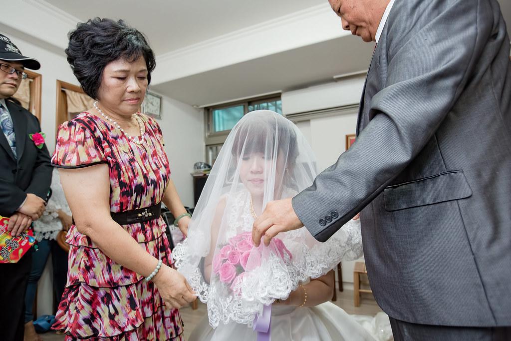 新竹晶宴,晶宴新竹,新竹晶宴會館,婚攝卡樂,Huei&Mei060