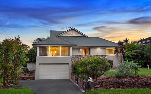 2 Katrina Place, Baulkham Hills NSW 2153