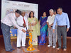 "Lamp Lighting on State Level Helmet Day Celebration • <a style=""font-size:0.8em;"" href=""http://www.flickr.com/photos/99996830@N03/30958782266/"" target=""_blank"">View on Flickr</a>"