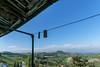 paesaggio con mollette (Clay Bass) Tags: 1650 monforte clothespins fuji landscape xm1