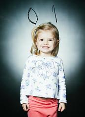 HI (Andr Moecke) Tags: portrait portraits quemsoueu identidade identity luteranafloripa luterana